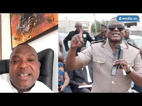 EXCLU - V. Toh Bi Irié (Côte d'Ivoire) : « LES DÉMONS DE LA CRISE SONT DÉJÀ LÀ ! »