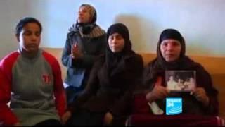 La Decleration du Famille Bouazzizi