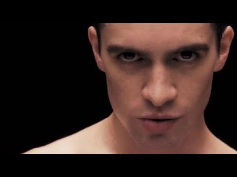 Panic! At The Disco - Girls/Girls/Boys (Sub Español - Lyrics) [OFFICIAL VIDEO]