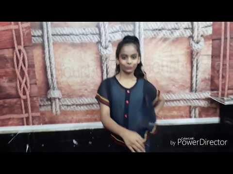 Main Yaar Manana Ni Song - Dance Mix | Kripa Gugnani | Gourav Kalra Choreography | Vaani Kapoor