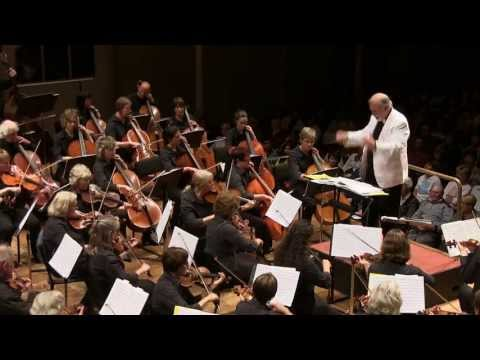 Pirates of the Caribbean Auckland Symphony Orchestra 1080p