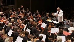 Pirates of the Caribbean (Auckland Symphony Orchestra) 1080p