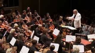 Pirates of the Caribbean (Auckland Symphony Orchestra) 1080p thumbnail