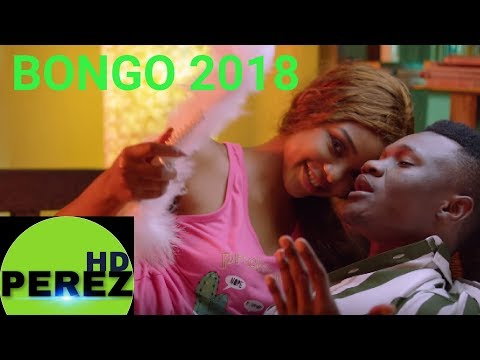 NEW BONGO MIX | SEPTEMBER 2018 | DJ PEREZ | DIAMOND PLATINUM | HARMONIZE | OTILE | MBOSSO