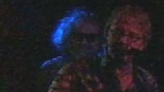 Ken Stringfellow ,Mike Mills(R.E.M.) & Scott McCaughey - Near Wild Heaven