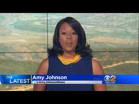 The Latest From CBSLA.com (June 25)