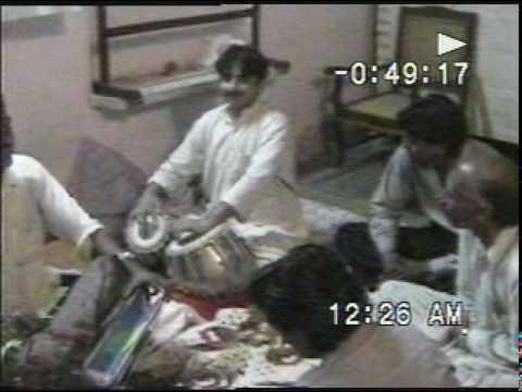 mazhar abbas and munir khan wazirabad.mpg