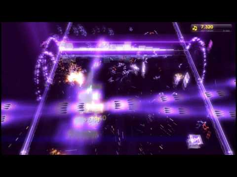 Symphony Game Play P1 - Re:Plus - Interlude