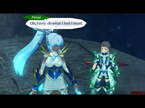 xenoblade-chronicles-2---playthrough---part-21---side-quests-continues-again
