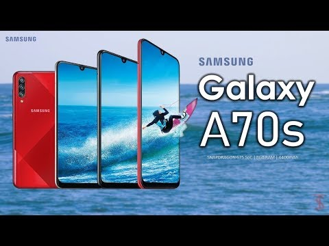 samsung-galaxy-a70s-official-price,-frist-look,-specifications,-8gb-ram,-camera,-features