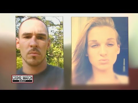 Pt. 2: Trans Teen's Dreams Cut Short After Death - Crime Watch Daily with Chris Hansen