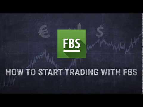 how-to-start-trading-with-fbs-(europe)