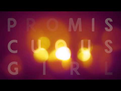 Promiscuous Girl Intro