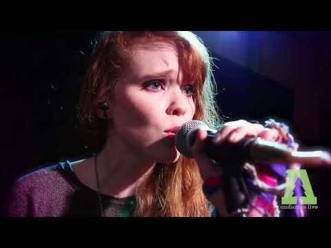 Royal Teeth on Audiotree Live (Full Session)