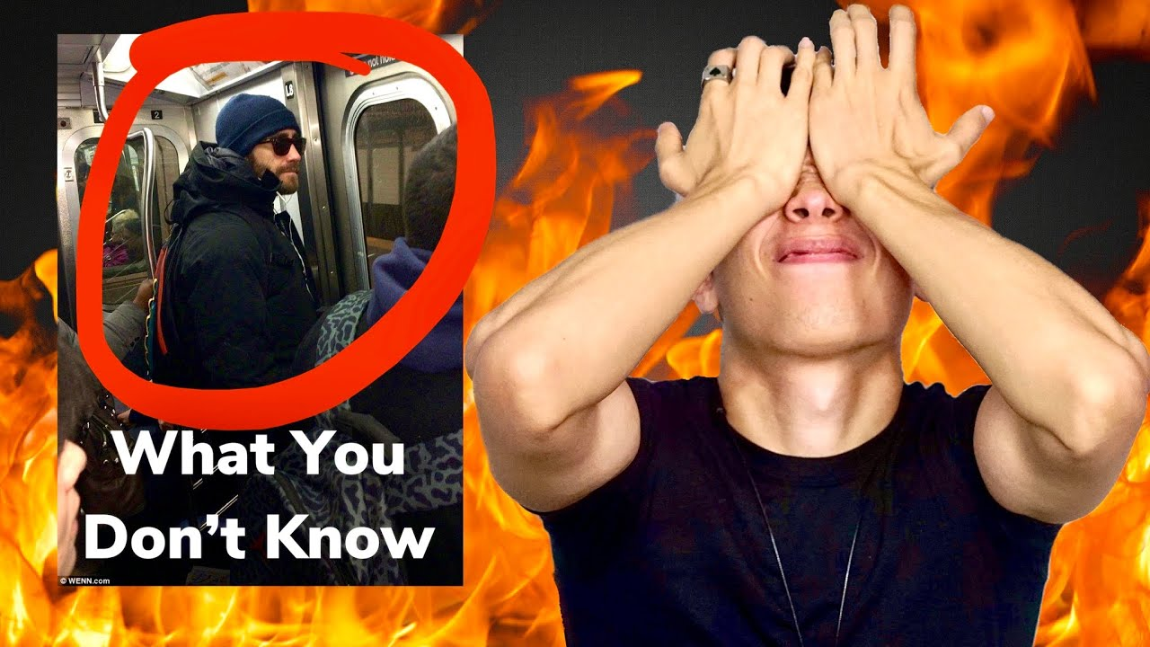 7 MISCONCEPTIONS ABOUT ACTING: Acting Advice And Tips For Teen Actors Starting Out
