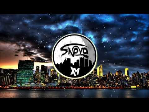 SNova XM - Let Me Hear You Say | NON COPYRIGHT | COPYRIGHT FREE |