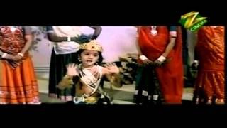 Gopal Krishna 1979 Tu Man Ki Ati Bhori HD - Chandrani Mukherjee, Vijay Yesudas