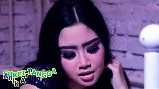 Anik Arnika SUKET TANGGA Tarling Cirebonan.mp3