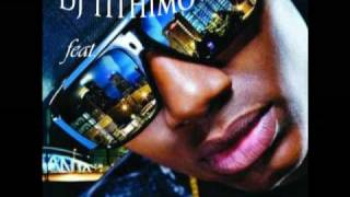 DJ Tithimo ft. Soulja Boy Tell