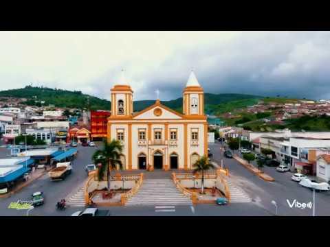 Bom Conselho Pernambuco fonte: i.ytimg.com