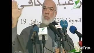 قصص ونوادر مع الشيخ والداعية عمرو عبد الكافي