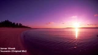 James Woods - Souvenirs (Original Mix) [HD 1080p]