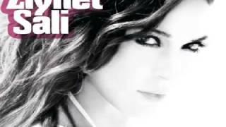 Ziynet Sali - Her Şey Güzel Olacak (David Şaboy Remix) (Remix Albüm 2012)