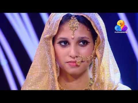 Mailanji Monju | Oppana Reality Show | #Ep - 16