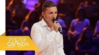 Bojan Pavlovic - Cesarica, Polomicu case od kristala - (live) - ZG - 19/20 - 21.09.19. EM 01