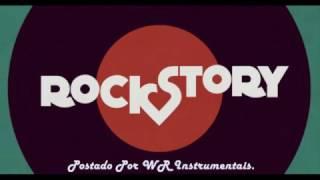Rock Story Instrumental - Armações Engraçadas