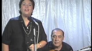 Oscar y Lucy Avilés - Bello Durmiente