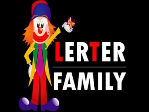 Happy Birth Day# แฮปปี้เบิร์ดเดย์# สุขสันต์วันเกิด# - LERTER.FML เลอะเทอะ ภูมิใจเสนอ