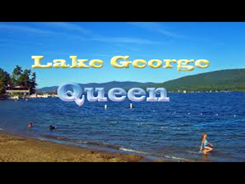 New York Travel Destination & Attractions   Visit  Lake George nicknamed  Queen Park  Show