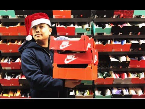 Nike Outlet Shopping Air Jordan Fragments