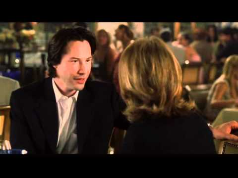 Something's Gotta Give (2003) Trailer