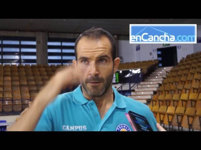 Andreu Bou 07/09/2016