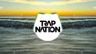 Trey Songz - Na Na (Kush Electricity Remix)