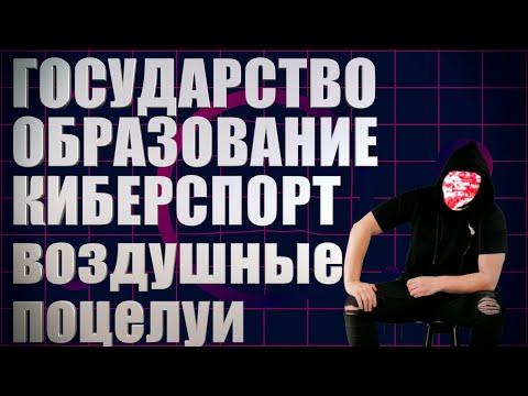 ЧТО ИЗМЕНИТСЯ ПОСЛЕ ПАНДЕМИИ [netstalkers] Приватность или безопасность