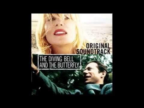 the diving bell and the butterfly prezi