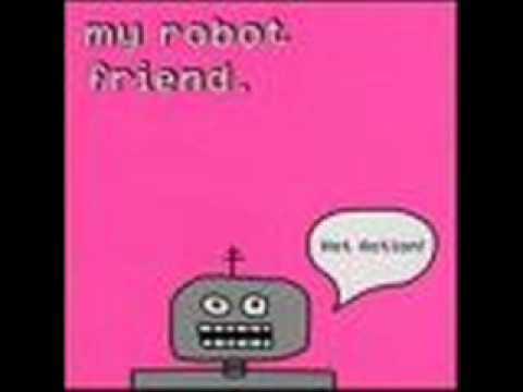 72.3 FM- We're The Pet Shop Boys