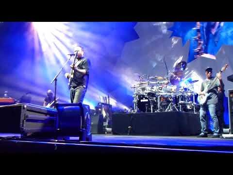 Dave Matthews Band - She - 5-26-18 (HD)