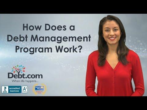 how-does-a-debt-management-program-work-|-debt.com