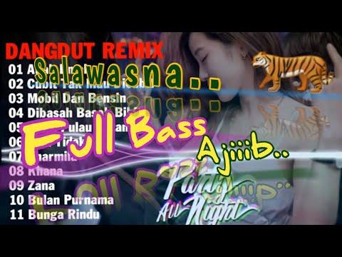 dangdut-remix-salawasna-|-ikan-molly