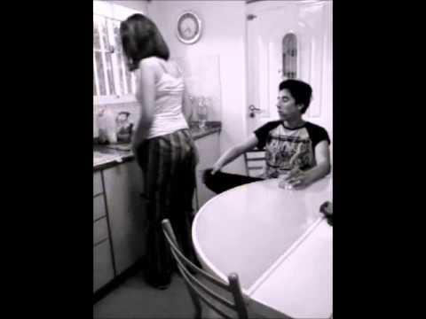 Video de violencia a la mujer // Producción 2.0