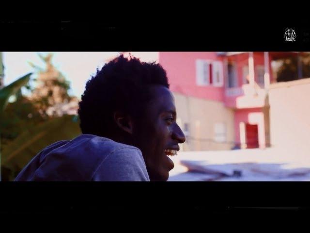 VIDEO: Romain Virgo - Soul Provider - Urban Islandz