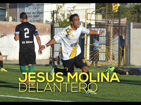 Jesús es el primero