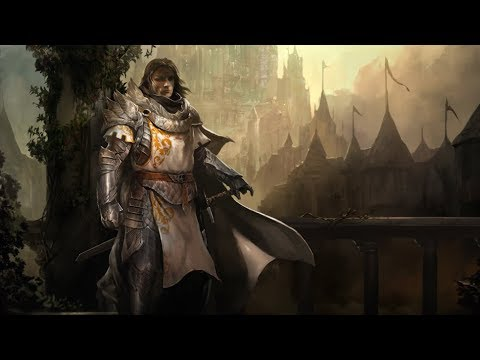 Guild Wars 2 dominguero… un Martes | What!?  Gameplay Español