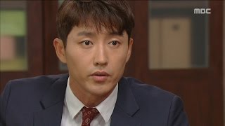 [Good person] 좋은 사람 111회 - Hyun Woo-sung arouse anger 현우성, 오미희와 손잡다!? '독고영재 파멸 원해' 20161013