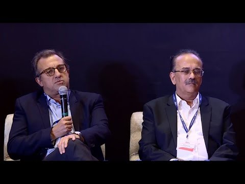 UPL Capital Markets Day 2018 Webcast