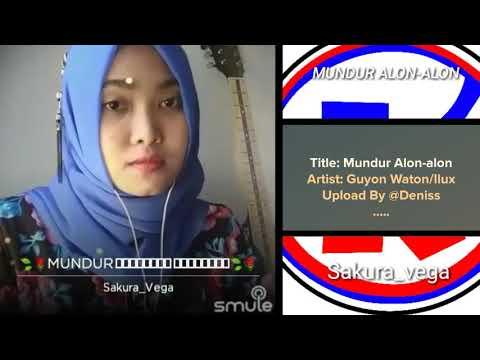karaoke-dangdut-duet---mundur-alon-alon